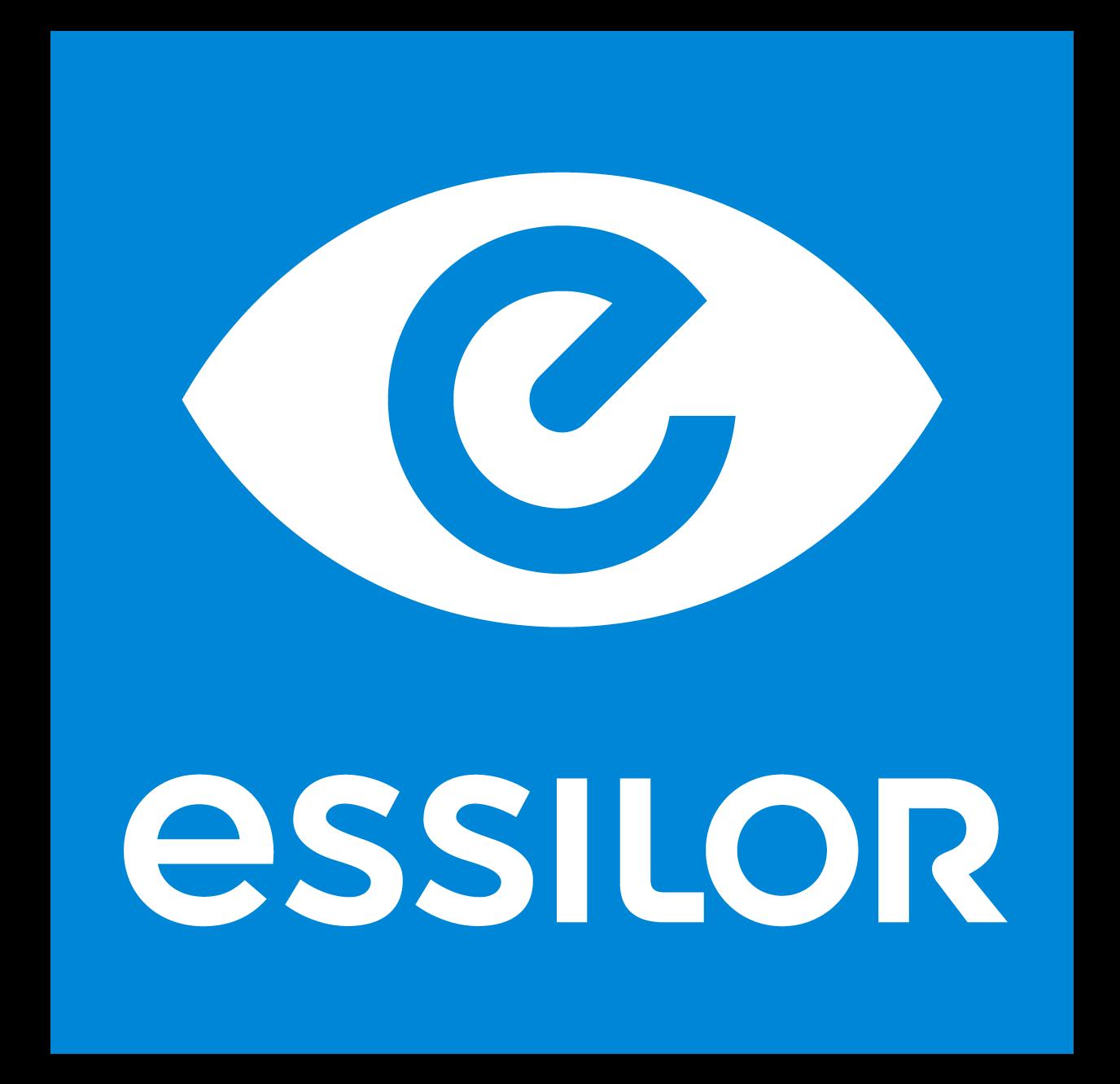 Espace Presse Essilor France